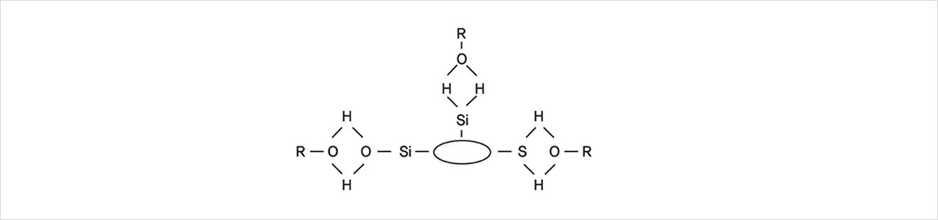 원크리트 Mechanism (반응중 구조) 이미지2